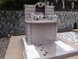 大林寺霊園 宝塚市のお墓のことなら宝塚霊園ガイド